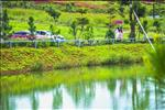 Dự án Khu dân cư Bảo Lộc Park Hills - ảnh tổng quan - 2