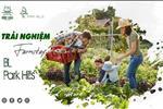 Dự án Khu dân cư Bảo Lộc Park Hills - ảnh tổng quan - 5