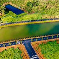 Bảo Lộc Park Hills