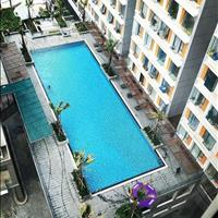 Cho thuê căn hộ Quận 2 - Thành phố Hồ Chí Minh giá 10.00 triệu