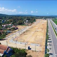 Bán đất nền dự án quận Sơn Tịnh - Quảng Ngãi giá 1.68 tỷ