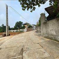 Bán lô đất cạnh tái định cư Tân Xã, nằm sát đường Liên Xã rộng 12m, 128m2, hướng Đông Nam