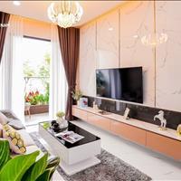 Bán căn hộ Green Town Bình Tân ở liền giá gốc cư dân bán DT 49 - 51 - 53 - 63 - 68 - 70 - 72 - 91m2