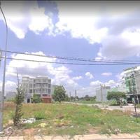 Bán đất chính chủ sổ hồng riêng xây dựng thoải mái, đầu tư cực sinh lời