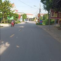 Cần bán 250m2 đất ở Mễ Sở - Văn Giang, đường ô tô tải tránh, sổ đỏ chính chủ