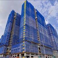 Bán gấp căn hộ Q7 Riverside view sông giá 2,15 tỷ, 66m2, 1,75 tỷ, 53m2 giá nhận nhà