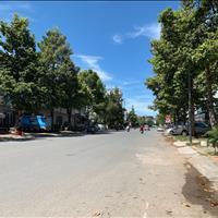 Bán nền mặt tiền đường Trần Văn Trà (A3) Hưng Phú 1, diện tích 5 x 24m, vị trí đẹp, không vướng