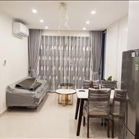 Chính chủ bán căn hộ Vinhomes Smart City Tây Mỗ, 2PN hướng Đông Nam, nhận nhà ngay, giá 1,65 tỷ