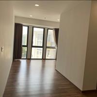 Bán căn Officetel 35m2 giá 1,45 tỷ, trả trước 650tr nhận nhà ở ngay