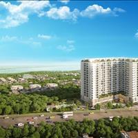 Căn hộ 1PN+1 2PN Nguyễn Duy Trinh Quận 9 chỉ 1.8 tỷ cách Quận 1 chỉ 15 phút Vietcombank cho vay 70%