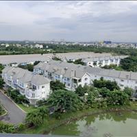 Bán lại nhiều căn hộ Safira Khang Điền căn 1 PN/1.9 tỷ, căn 2 PN/2.36 tỷ, căn 3 PN/3.3 tỷ