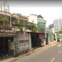 Kẹt vốn bán căn nhà ngay đường Nguyễn Trọng Tuyển, Phường 15, Phú Nhuận chỉ 1,9 tỷ/căn sổ riêng