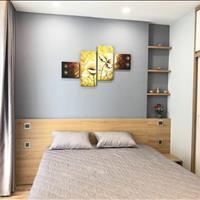 Cần cho thuê gấp căn hộ cao cấp Studio 30m2 tại dự án Vinhomes Green Bay, Mễ Trì, Nam Từ Liêm