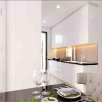 Bán căn hộ Thủ Dầu Một - Bình Dương giá trả trước chỉ 450.00 triệu