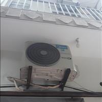 Bán 3 tầng 47m2 Thượng Phúc xã Tả Thanh Oai huyện Thanh Trì - Hà Nội giá 1.15 tỷ