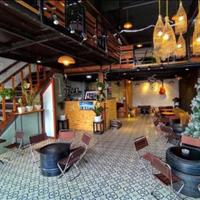 Cho thuê nhà mặt phố Phan Chu Trinh, Hoàn Kiếm, 75m2, 2 tầng, kinh doanh mô hình sạch sẽ, MT 4.5m