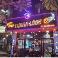 Cho thuê nhà mặt phố Thái Thịnh đoạn đẹp diện tích 120m2 kinh doanh hàng ăn, đồ uống chỉ 30tr
