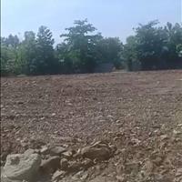 Bán đất huyện Vĩnh Cửu - Đồng Nai giá 13 tỷ, đường ô tô 15m