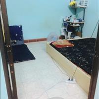 Tìm nữ ở ghép căn hộ chung cư rộng 53m2 gần Giga Mall Thủ Đức giá 1,3 triệu