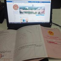 Bán đất thành phố Thái Nguyên - Thái Nguyên giá thỏa thuận