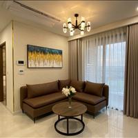 Cho thuê căn Kingdom 2 phòng ngủ - 72m2 full nội thất cơ bản giá 13.5 triệu/tháng