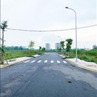 Đất nền dự án khu E Kim Long trung tâm quận Liên Chiểu, giá tốt, vị trí đắc địa