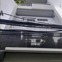 Bán gấp nhà mặt tiền Phạm Văn Hai, Tân Bình - 62m2 – 13.3 tỷ
