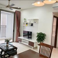 Cần cho thuê căn hộ cao cấp 2 phòng ngủ Tresor Quận 4 giá tốt