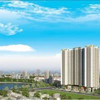 Chung cư cao cấp Hòa Khánh chỉ cần 500tr sở hữu (3 căn nội bộ giá gốc CĐT) đặt cọc 50 triệu LH ngay