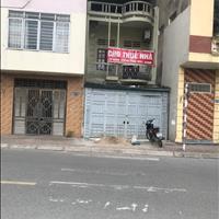 Cần cho thuê nhà 2 tầng mặt phố Nguyễn Lân, Phương Liệt, Hà Nội, giá tốt