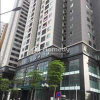 Bán căn hộ 04 tòa A - 99,65 m2 - 3PN chung cư Việt Đức Complex quận Thanh Xuân - Hà Nội giá 3.00 tỷ