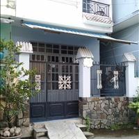 Kẹt tiền bán gấp nhà đường Huỳnh Khương An Gò Vấp - Gần Đại học Công Nghiệp