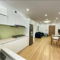 Cho thuê căn hộ ngay sân bay 1PN giá tốt, đầy đủ tiện nghi và nội thất 45m2 giá từ 9,5 triệu/tháng