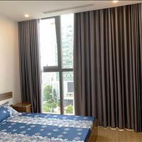 Cho thuê căn hộ quận 3, 1 phòng ngủ đầy đủ tiện nghi và nội thất, chính chủ giá chỉ từ 7tr/tháng