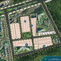 Khu đô thị Sala Điện Thắng - Điện Bàn mở bán với hơn 20 lô, giá chào bán từ 900 - 1.1 tỷ
