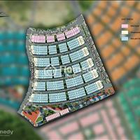 Mở bán nhà phố liền kề Meyhomes Phú Quốc - chiết khấu lên 14% - quà tặng 350 triệu