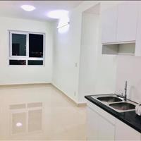 Bán căn hộ thương mại Topaz Home 51m2 giá 1.66 tỷ, 60m2 giá 1.9 tỷ