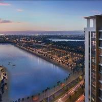 1,4 tỷ bán căn hộ Studio tòa Masteri - Vinhomes Ocean Park