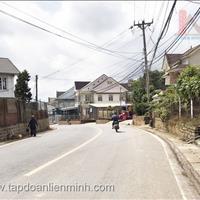 Bán nhanh căn nhà thuận tiên kinh doanh đa ngành nghề tại Đà Lạt