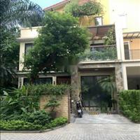 Bán biệt thự Palm Garden, Việt Hưng, Long Biên, diện tích 95m2, giá đẹp