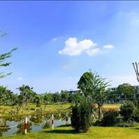 Bán 02 căn liền kề 72m2 mặt công viên, tại khu đô thị Westpoint Nam 32 Hoài Đức