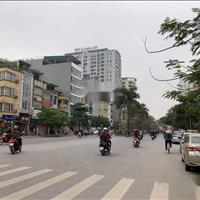 Bán nhà Nguyễn Văn Lộc, Hà Đông, 40m2 x 5 tầng, phân lô, ô tô, kinh doanh, chỉ nhỉnh 5 tỷ