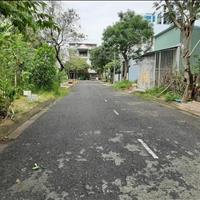 Bán nhà 1 trệt, 1 lầu, sổ hồng riêng 60m2 (4x15m) đường Nguyễn Hữu Trí, Tân Túc, Bình Chánh, 870tr