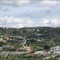 Homestay mới xây – view cực đẹp - Khu quy hoạch Thái Lâm - P4 - Đà Lạt