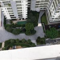 Cho thuê căn hộ 2 chìa khóa Dual Key Diamond Island tháp Bahamas diện tích 143.1m2 gồm 3 phòng ngủ