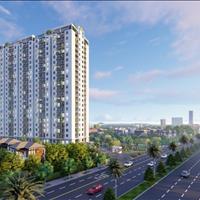 Sở hữu ngay căn hộ cao cấp trung tâm thành phố Thủ Dầu Một chỉ từ 300 triệu, ngân hàng hỗ trợ 70%