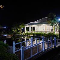 Bán 1000m2 đất biệt thự quận 9 của chủ đầu tư Hưng Thịnh