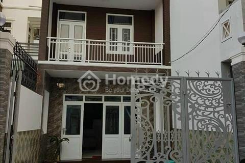 Do gia đình chuyển vào Sài Gòn sống cùng con, nên tôi bán căn nhà ngay khu trung tâm TP, gần chợ