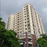 Chính chủ bán CHCC đường Phạm Văn Đồng, 80m2, Linh Trung, thanh toán 1.2 tỷ nhận nhà mới ở ngay