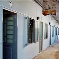 Bán nhà riêng quận Bình Chánh - Thành phố Hồ Chí Minh giá 1.80 tỷ